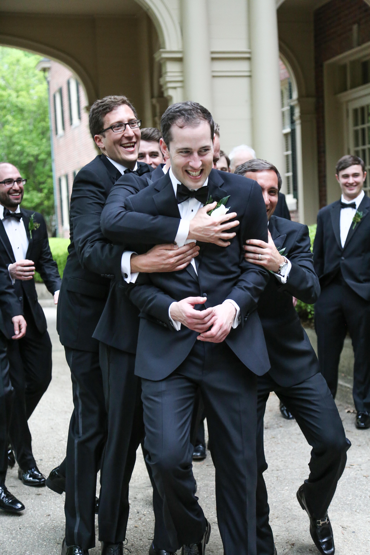 4.22.17 Wedding-19