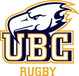 UBC-Thunderbirds-RUGBY-Gold-and-Blue.jpg