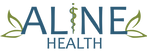 Aline Health Logo
