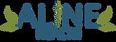 Aline.health PNG.png