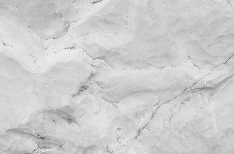 White Rock Background.jpg