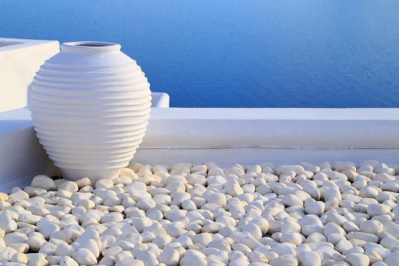 Greek Urn Temp.jpg