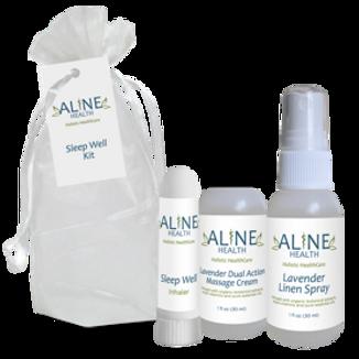 Aline Health's Sleep Well Kit.png