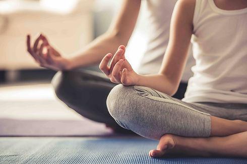 Yoga 2.jfif
