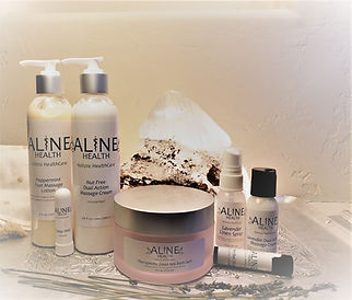 Aline Products 1.jpg