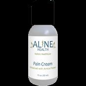Pain Cream 1oz