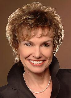 Lynn Barnett.jpg