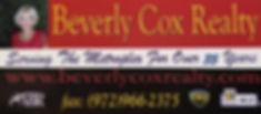 BCR Card.jpg