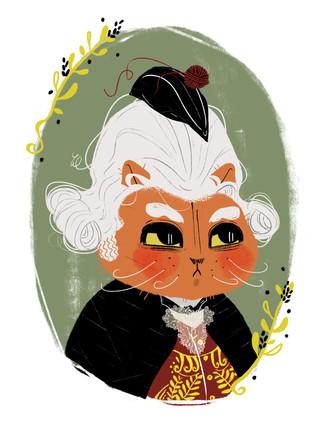 cat portrait 3.jpg