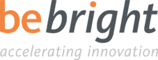 logo_bebright-1-300x115.png