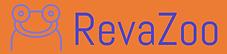 Innovatie 2020 RevaZoo.png