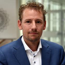 Ronald Vollebregt