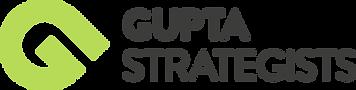 Logo_gupta_RGB_primair.png