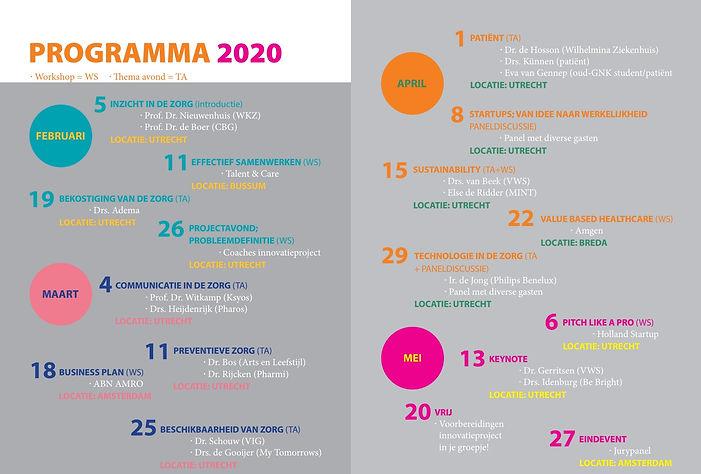 Programma%202020_edited.jpg