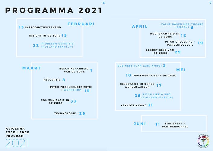 Programma 2021 Avicenna website_edited.png