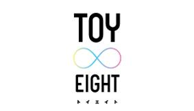 logo-cohort-07_toyeight.png