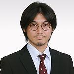 kimoto_1.jpg