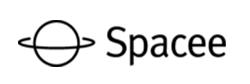 spacee.png