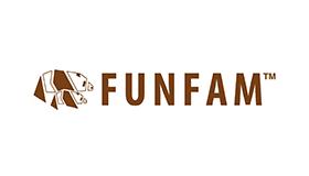 logo-cohort-08_funfam.png