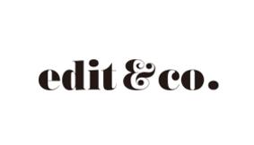 logo-cohort-02_edit.png