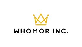 logo-cohort-09_whomor.png