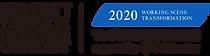EBC_logo_確定版200402.png