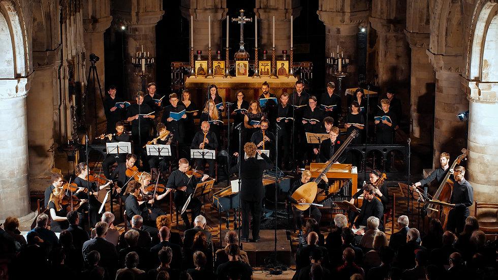 2021-09-17-Frederick-Waxman-Barts-the-Great-St-John-Passion-2.jpg