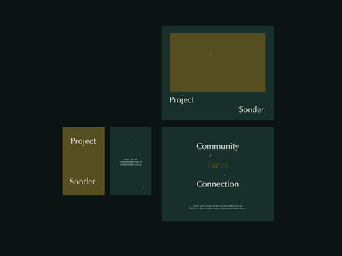 ProjectSonder-stationary.jpg