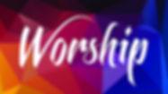 Worship-Series.jpg