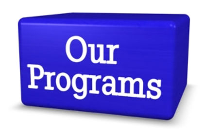 our-programs1.jpg