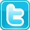 1024px-Twitter_Logo_Mini.svg.png