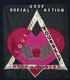 SocialActionFlag.jpg