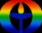 rainbow_chalice_uua-011.png