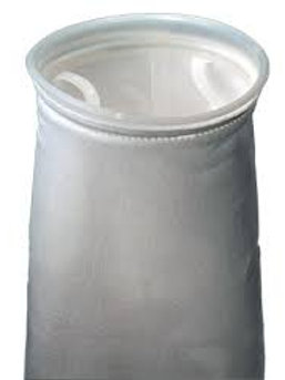 FSI M25 Microfiber Bag XL234 Micron 25 Sediment