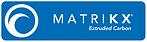 Logo KX Matrikx.png