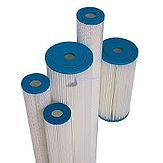 filter unicel all sizes 01.jpg