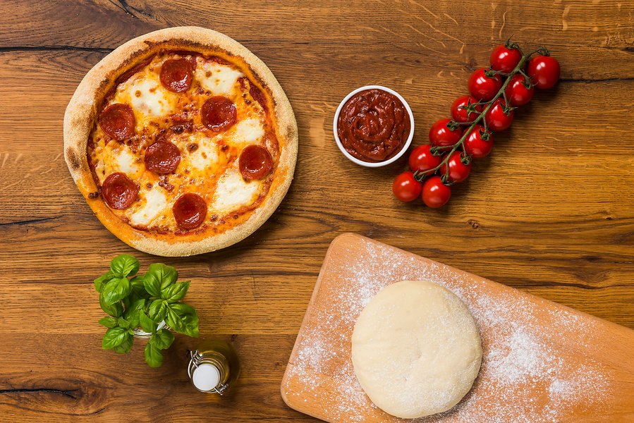 Pizza Image for Home Page.jpg