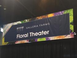 Galleria Theater
