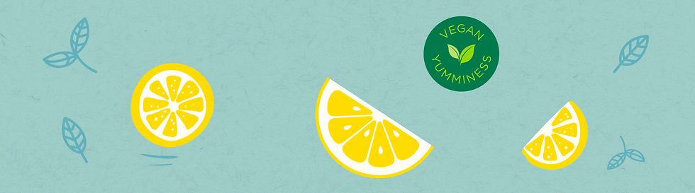 Plant Based Lemon Cheesecake.jpg
