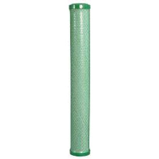 "Filter Filtrex Chloraguard 2.5"" x 20"""
