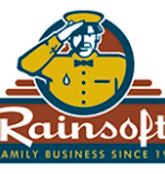 logo Rainsoft pic 03.png