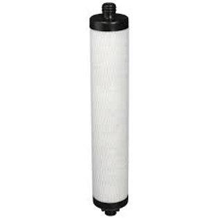 Filter Rayne Sediment 5 Micron