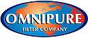logo omnipure 02.jpg