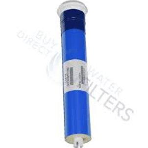 Membrane Hydrotech 25gpd