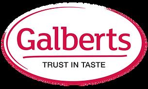 Galberts Logo.png