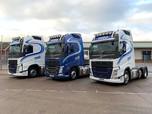 PRM Group Expands Growing Fleet