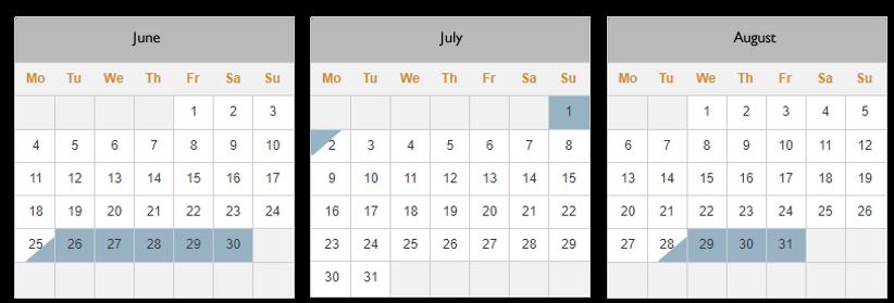 calendar sc_trans.png
