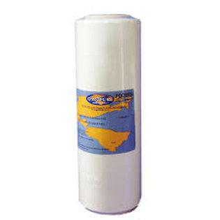 """Filter Omnipure Cartridge Scale Inhibitor Phosphate 10"""""""