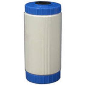 Filter Calcite Corosex 4.5x10