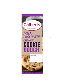 NEW COOKIE DOUGH.png